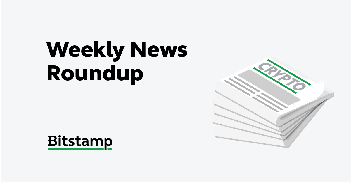 Bitstamp-Weekly-News-Roundup-metaimage-9-1-1