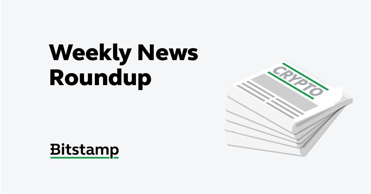 Bitstamp-Weekly-News-Roundup-metaimage