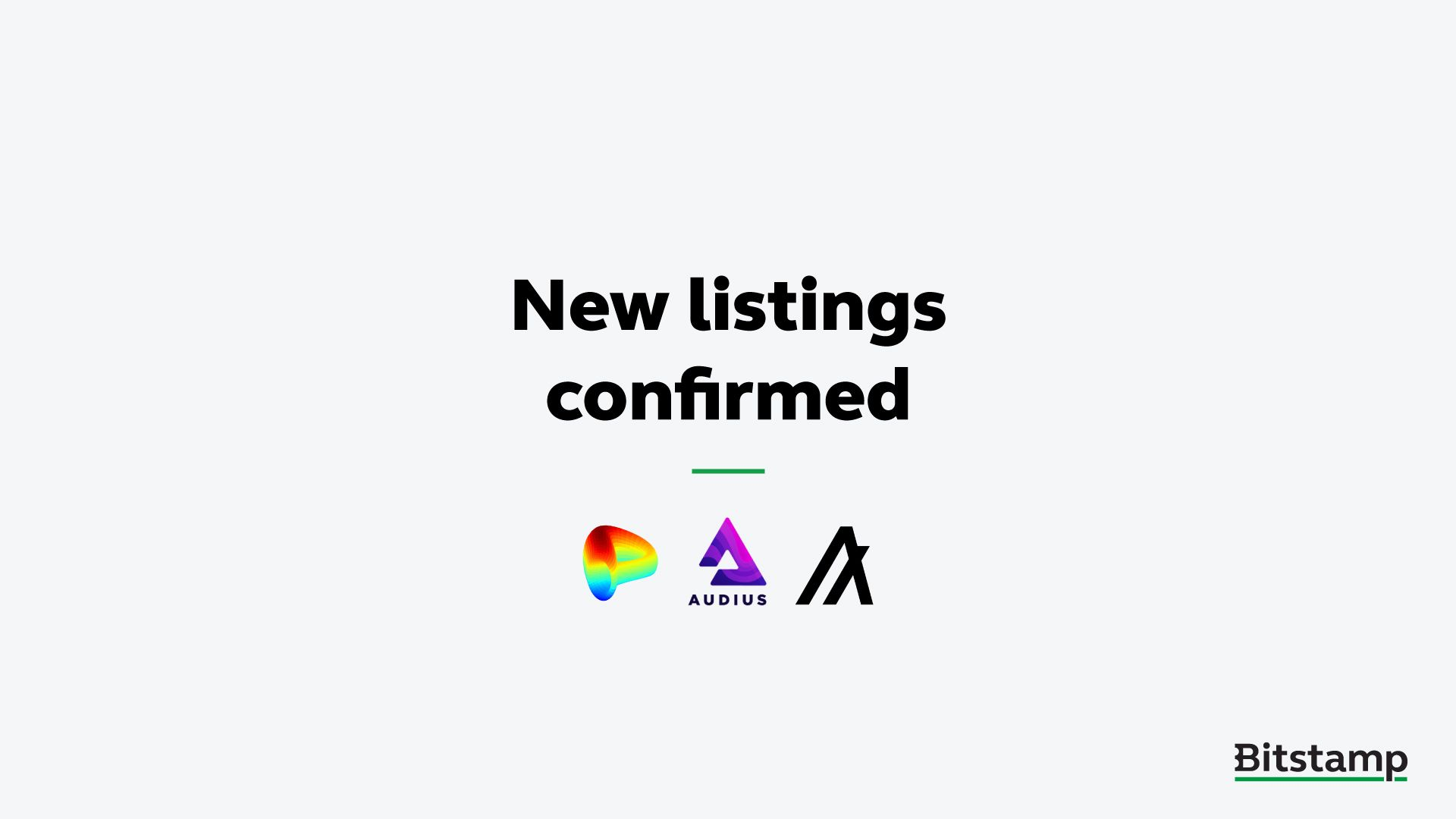 New-listings
