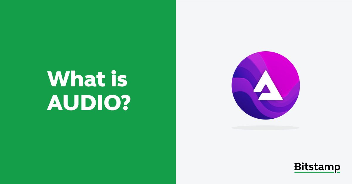 AUDIO-blog-visual