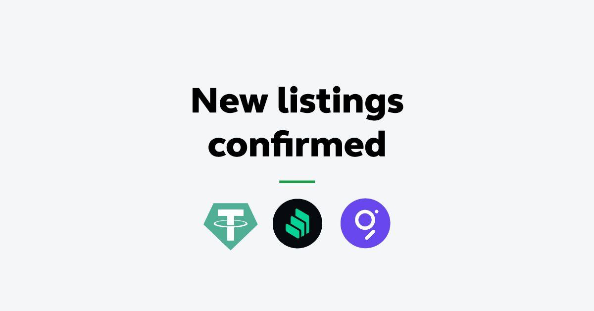 New-listings-blog
