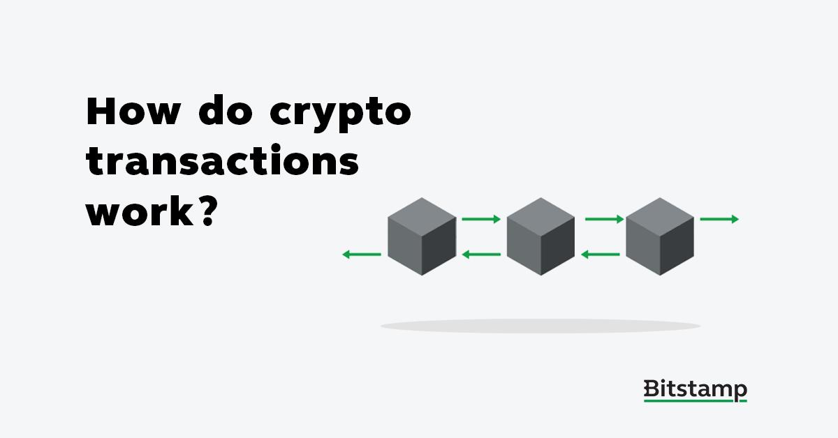 How-do-crypto-transactions-work-blog