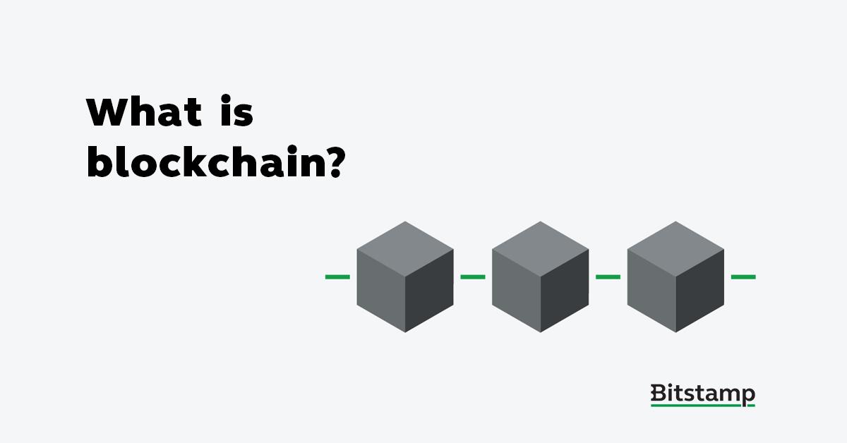 What-is-blockchain-blog